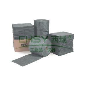 SPC通用型吸附棉片,38cm*48cm,UXT200