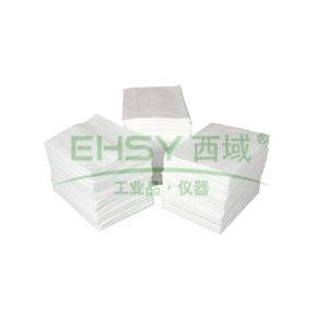 SPC吸油专用垫,38cm x 48cm ENV200