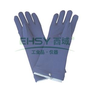 铅胶手套,0.25mmPb,M