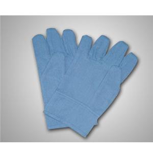 圣欧 防电弧手套,6.5cal