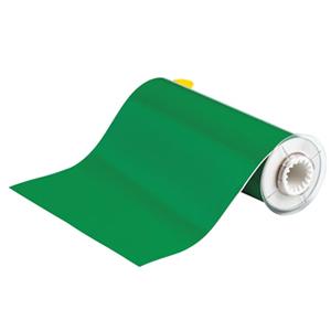"""BBP85胶带,B595,10""""x50',绿色"""