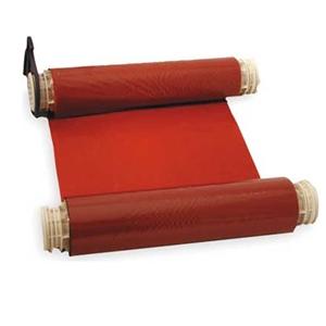 "BBP85单色色带,红色,8.8""x200'"