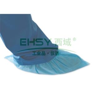 华涌 无纺布鞋套 HA-510-1