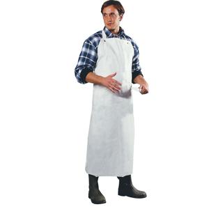 代尔塔 405035 PVC防化围裙