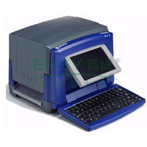 BRADY BBP™31打印机套件