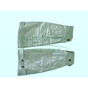 美康 MKP-1302防火隔热套袖