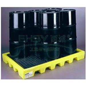 ENPAC 6桶盛漏平台,5115-YE