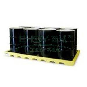 ENPAC 8桶盛漏平台,5110-YE