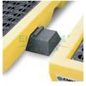 ENPAC连接扣,5112-BK