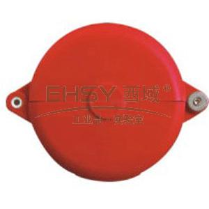 门阀锁具,6605,BD-8235