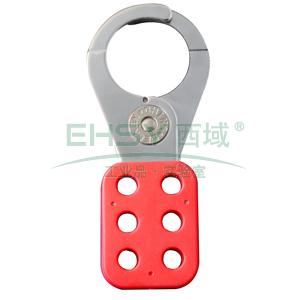 安全搭扣,钳口内直径39mm,BD-8312