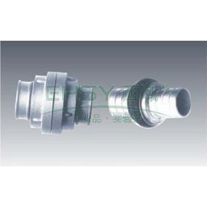 内扣式水带接口,50mm