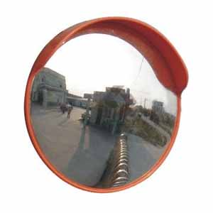 襄辰 室外反光镜:ф600mm