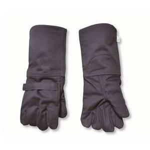 雷克兰 HRC 4级 48Cal/cm2 防电弧手套,均码(DH经济面料)