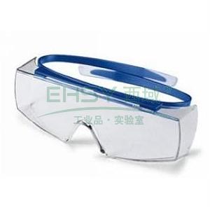 UVEX OTG安全防护眼镜,9169065