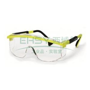 UVEX安全防护眼镜,9168435