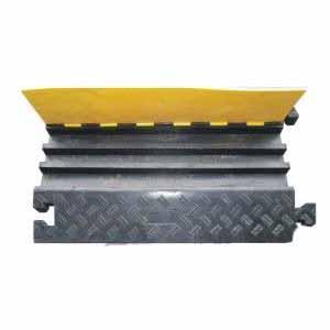 三槽电缆保护座,900*600*70mm