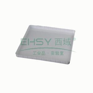 安全柜配件,SYSBEL PVC托盘,用于弱腐蚀性液体防火安全柜WAP040
