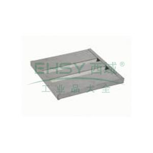 SYSBEL 防火安全柜配套层板,适用于22G易燃安全柜WAL022