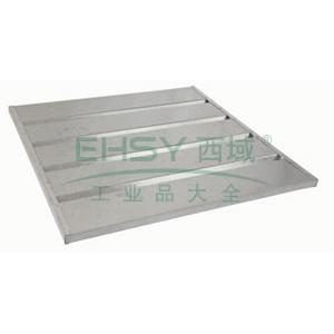 SYSBEL 防火安全柜配套层板,适用于60G易燃可燃安全柜WAL060