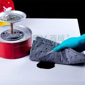 SYSBEL通用型吸附棉片UP0001G