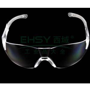 霍尼韦尔 VL1-A 透明镜片 防雾眼镜,100020