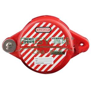 门阀锁具, 6601 ,BD-8231