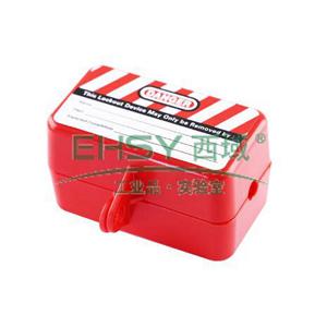 小号插头锁,BD-8181