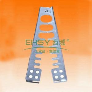 气源锁具,BD-8241