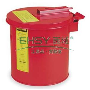 浸没清洗桶,13L,286×289mm