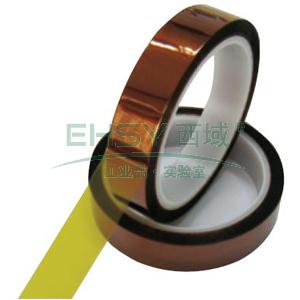 聚酰亚胺防静电胶带,10mm*33m