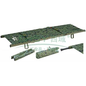铝合金折叠担架,YXZ-D-C2