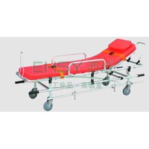 铝合金救护车担架,YXZ-D-G1