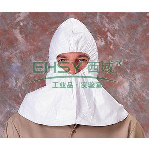 雷克兰AMN713 型披肩头罩,100件/箱