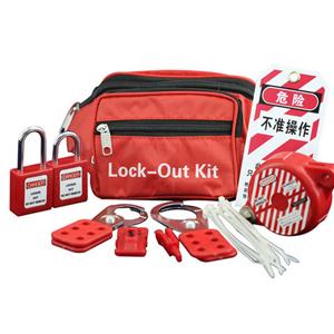 利锁 组合锁具包,BD-8771