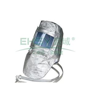 美康MKP-06防火隔热头罩