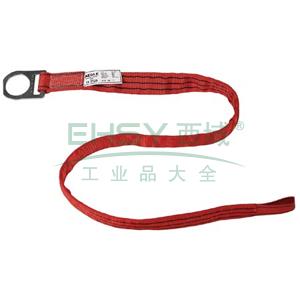 羿科 PN805锚点连接带,1.2米,60816739
