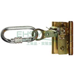 羿科 PN2000A自锁器(配合直径14-16mm安全绳使用),60816721
