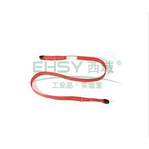 羿科 PN221连接织带,2米,60816737