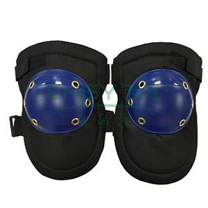 全功能安全防护护膝,TIM WORK ,5101