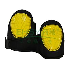 硅胶重型安全防护护膝,TIM WORK,5102