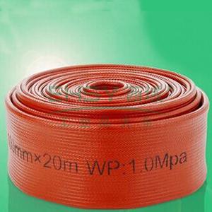 100mm口径丁腈橡胶双面胶水带