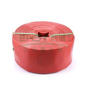 125mm口径丁腈橡胶双面胶水带