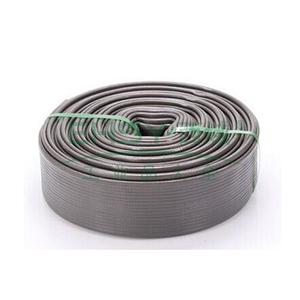 150mm口径丁腈橡胶双面胶水带