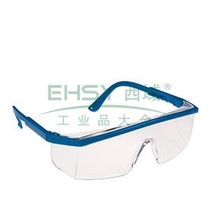 JSP 海查防护眼镜,02-1200