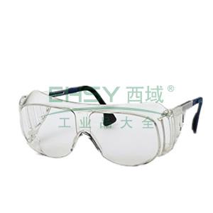 JSP 卢森新型防护眼镜,02-1306