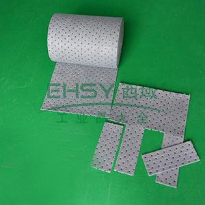 新络 多形状万用吸液棉35公升/盒规格40CMX18MX3MM,XL94018