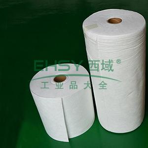 新络 吸油棉154公升/卷规格40cm*30m*5mm,2401