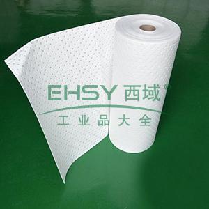 新络 中量级吸油棉115公升规格80CMX30MX3MM,PS2302X