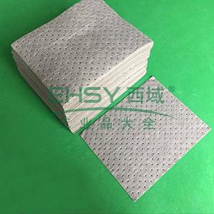 新络 重量级吸液垫128公升50X40CMX4MM,PS91401